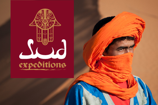 SUD EXPEDITIONS